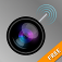 iWatcher remote camera FREE Icon