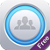 Contacts Backup Free(Safest save your phonebook)