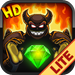 Cursed Treasure HD Lite