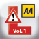 AA Hazard Perception Test Volume 1