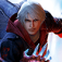 Devil May Cry4 Refrain