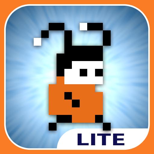 Mos Speedrun Lite iOS