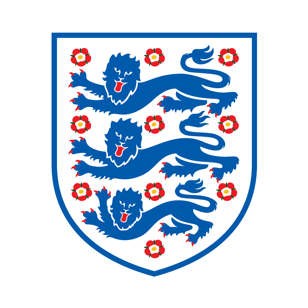 Official England Football icon